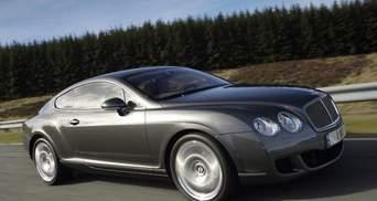 У Швейцарії судитимуть водія, який хвалився у мережі рекордним перевищенням швидкості