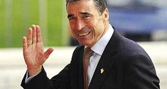 НАТО виведе війська з Афганістану до кінця 2014 року