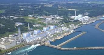 """МАГАТЭ еще раз проверит """"Фукусиму-1"""""""