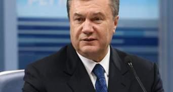 Янукович дав шахтарям додатковий мільярд гривень на галузь