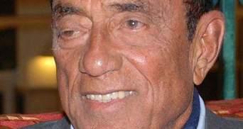 Испания выдаст Египту близкого друга Мубарака