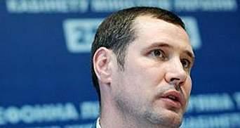 Апеляцію на рішення Кірєєва захист Тимошенко подасть на наступному тижні