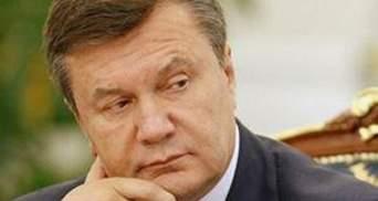 Янукович: Україна та Росія скоро оголосять про газові домовленості