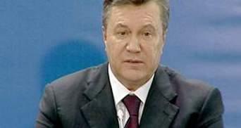 За тиждень зовнішньополітичний вектор України розвернувся на 180 градусів