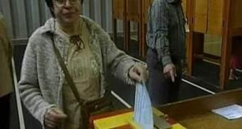 На виборах у Швейцарії перемогли ультраправі