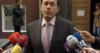 Адвокати Луценка: Свідки не приходять, бо не отримують повісток