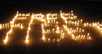 Тибетець вчинив самоспалення на знак протесту проти політики Китаю