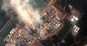 """Исследование: Правительство Японии вдвое """"уменьшило"""" утечку радиации с АЭС """"Фукусима"""""""