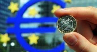 S&P і Moody's підтвердили найвищі рейтинги фонду EFSF