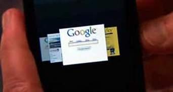 Google обігнав Opera Mini на понад 5%