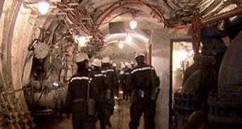 У 2011 р. видобуток вугілля зріс на 10%
