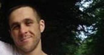 """""""Сегодня"""": Убитого в Одесі кілера Дікаєва таємно поховали в Чечні"""