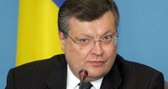 Грищенко: Україна і Румунія планують відкрити нові пункти пропуску