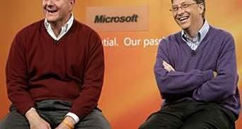 Microsoft: Епоха Windows — вічна