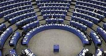 Європарламент схвалив резолюцію по Грузії