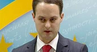 МЗС не підтверджує візит міністрів Польщі та Швеції до України