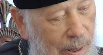 У день народження Володимира молились за його одужання