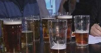 Австралія схвалила найбільшу угоду року на пивному ринку