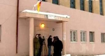 У Південній Осетії відклали оголошення результатів виборів президента