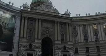 Вену признали лучшим городом по стандартам жизни