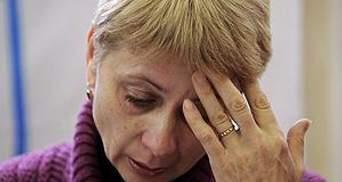 Мати одного із засуджених за теракти у метро Мінська просить Лукашенка про помилування