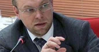 Власенко про вирок суду: Це повний абсурд і профанація
