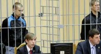 Лукашенко пообіцяв розглянути можливість помилування засуджених за теракт у Мінську