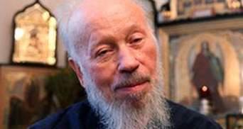Митрополита Владимира выписали из больницы
