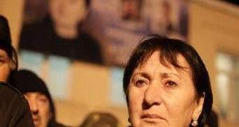 Опозиція хоче 10 грудня провести інавгурацію Джиоєвої
