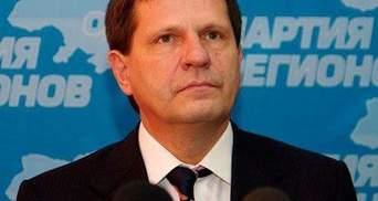 Комерсант: У Януковича новим мером Одеси бачать Ківалова