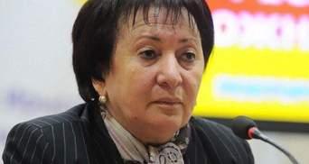 Суд Південної Осетії залишив результати виборів недійсними