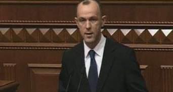 Кожемякин: Большинство лишает оппозицию возможности работать в парламенте