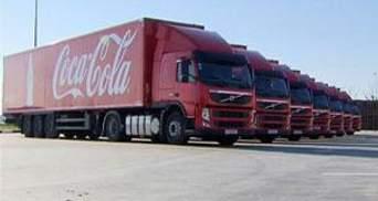 Секретна формула Coca-Cola змінила місце зберігання