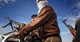 Влада Лівії готова пробачити солдат Каддафі
