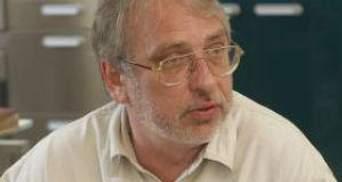 Журналіст Подольський не братиме участі у судових засіданнях у справі Кучми