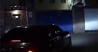 ТСН: Фюле вночі заїжджав до Тимошенко