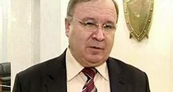ГПУ оскаржить рішення суду щодо закриття справи проти Кучми
