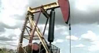 ОПЕК впервые за три года повысила квоту на добычу нефти