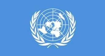 ООН просить поки не розстрілювати мінських терористів