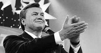 """Янукович: """"Арабська весна"""" — символ віри в демократію"""
