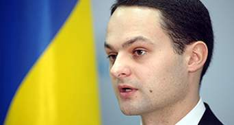 МЗС: Українці не постраждали у погромах в Жанаозені