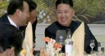 Эксперты: Ким Чен Ин может не выдержать давления политической элиты