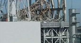 """Японський уряд затвердив план ліквідації наслідків аварії на """"Фукусімі-1"""""""