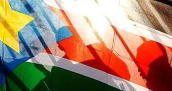 Судан і Південний судан провели переговори у теплій атмосфері