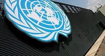 Большинство стран ООН не захотели чтить память Ким Чен Ира