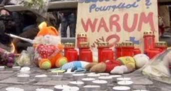 Кількість жертв внаслідок стрілянини у Льєжі зросла до 7 осіб