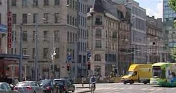 Нацбанк Швейцарії знизив прогноз зростання ВВП Єврозони до 0,4%