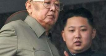Ученый: Если бы корейцы больше работали, Ким Чен Ир не умер бы