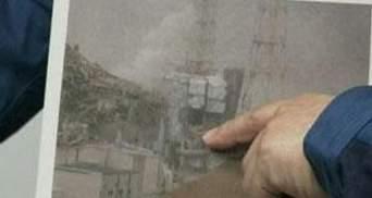 """Оператора АЕС """"Фукусіма-1"""" звинуватили в нехтуванні ризиками"""