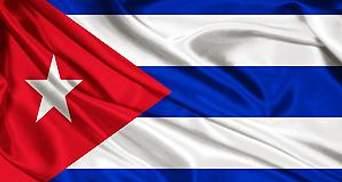 На Кубе реформы - фотографы смогут работать сами на себя